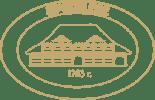 spichlerz logo