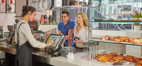 System ABS POS – Przyszłościowe Oprogramowanie do Gastronomii