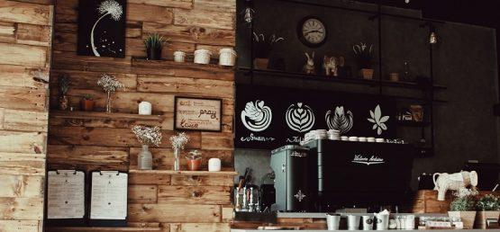 System ABS POS – Oprogramowanie do Kawiarni