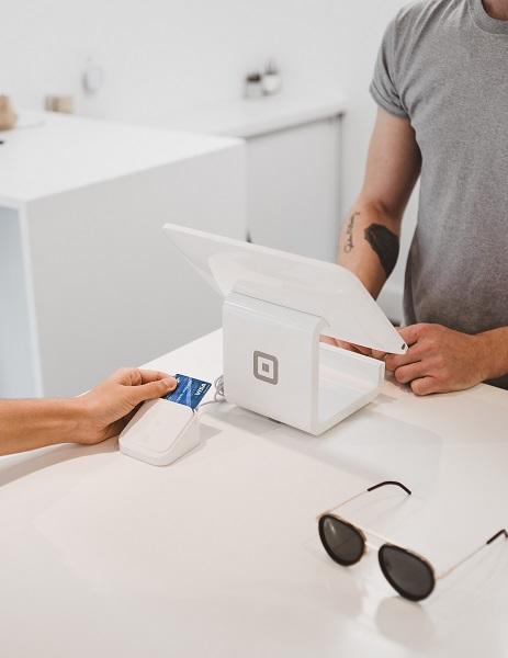 Gwarancja zadowolenia klienta z ABS POS