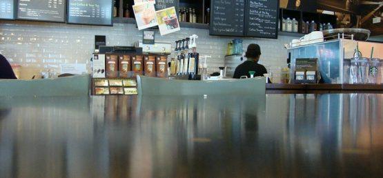 Rewolucja w gastronomii – Mobilna sprzedaż produktów