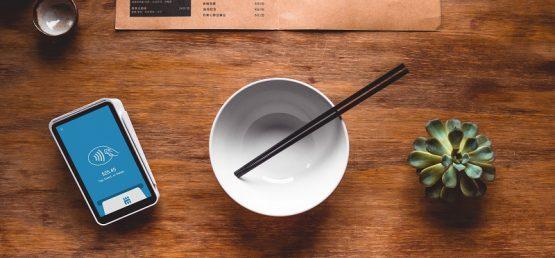 System ABS POS w gastronomii